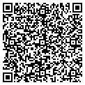 QR code with Burleson Trucking contacts