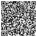 QR code with Edward Jones 13172 contacts