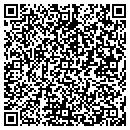 QR code with Mountain Valley Retreat Center contacts