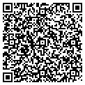QR code with Martin-Brower Co contacts