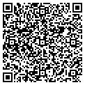 QR code with Duncan Refinishing contacts