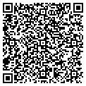 QR code with Toby Franks Distributing Inc contacts
