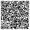 QR code with Counterpoint Crown & Bridge contacts