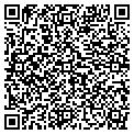 QR code with Dysons Mid South Service Co contacts