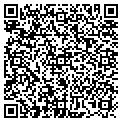 QR code with Panaderia LA Victoria contacts