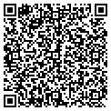 QR code with McSheer Truckin LLC contacts