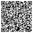 QR code with Quick Stop contacts