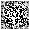 QR code with Sweet Tooth Candies contacts