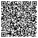 QR code with Monticello Head Start contacts