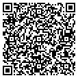 QR code with Ken Savage contacts