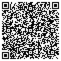 QR code with Computer Doctor contacts