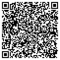 QR code with Air Control Services Inc contacts