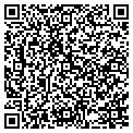 QR code with Chit Chat Wireless contacts