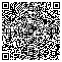 QR code with Gravette Medical Assoc contacts