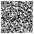 QR code with A A A Auto Club contacts