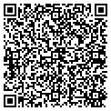 QR code with American Management Corp contacts