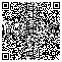 QR code with West Coast Carriers Inc contacts