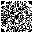 QR code with Ludwig Inc contacts
