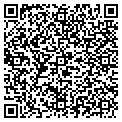 QR code with Nicholas Atkinson contacts