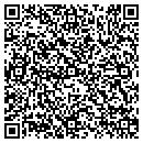 QR code with Charles Bussey Development Center contacts