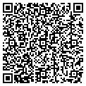 QR code with True Fragrances contacts