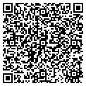 QR code with Grandpa's Country Corner contacts