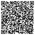 QR code with Little River Health Unit contacts