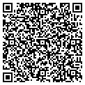 QR code with Mountain Home Motel contacts