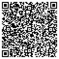 QR code with Wyatt Delton Farm contacts