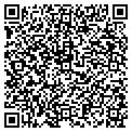 QR code with Carter's Marine Performance contacts