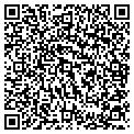 QR code with Howard Municipal Court Clerk contacts