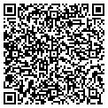 QR code with Schulze Auto Parts & Repair contacts