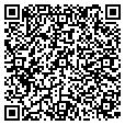 QR code with Rogers Toro contacts