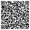 QR code with Body Builders contacts