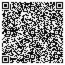 QR code with Financial Solution Invstmnt contacts