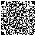QR code with Data Facts Inc contacts
