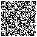 QR code with Honorable John Stroud Jr contacts