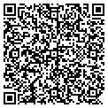 QR code with Paul C Peek & Assoc contacts