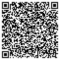 QR code with Arctic General Contracting contacts