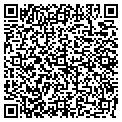 QR code with Ferndale Grocery contacts