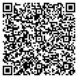 QR code with Hoofard Farms contacts