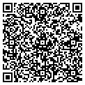 QR code with Seal & Hodge Insurance contacts