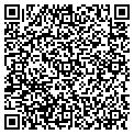 QR code with Hot Springs Rental Assistance contacts