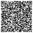 QR code with Hot Sprngs Altrntor Strter Service contacts