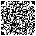 QR code with Sandra's Hair & Nails contacts