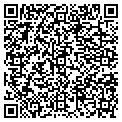 QR code with Eastern Aleutian Tribes Inc contacts