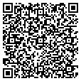 QR code with A P Investments contacts