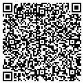 QR code with Living Notes Ministries contacts