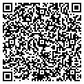 QR code with Crittenden County Landfill contacts