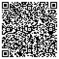 QR code with Tow Brake Intl LTD contacts